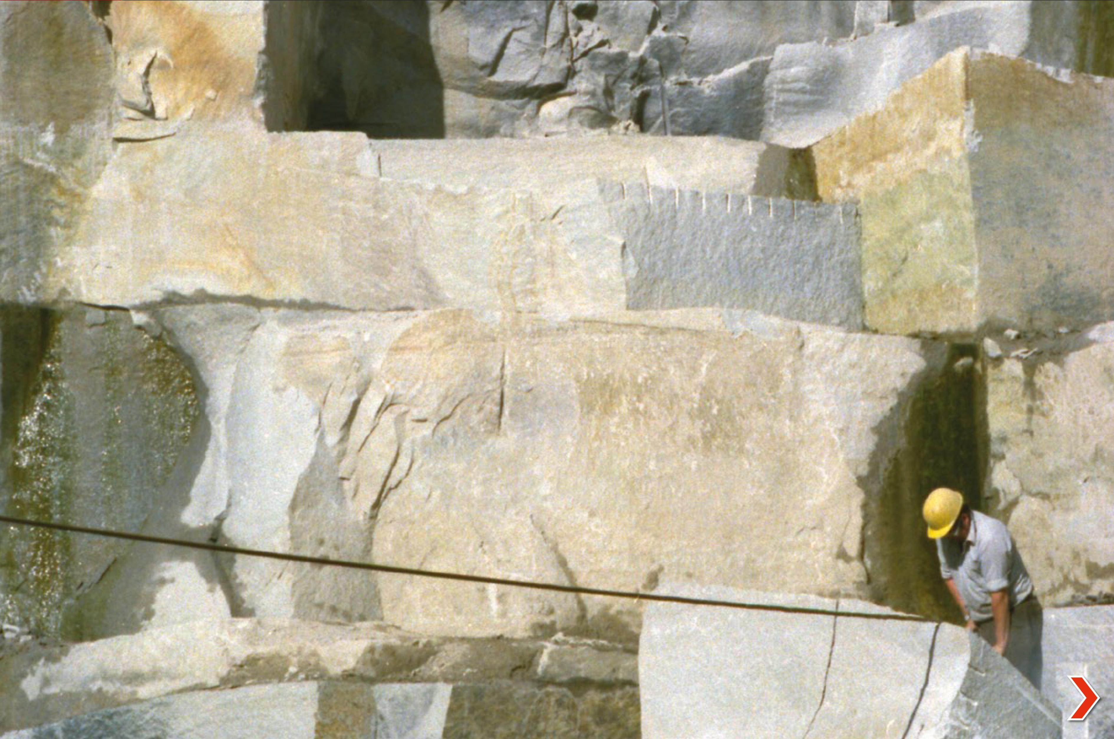 WS Granit Natursteine GmbH